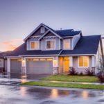 Peluang Usaha Rumahan Jalan Menuju Sejahtera