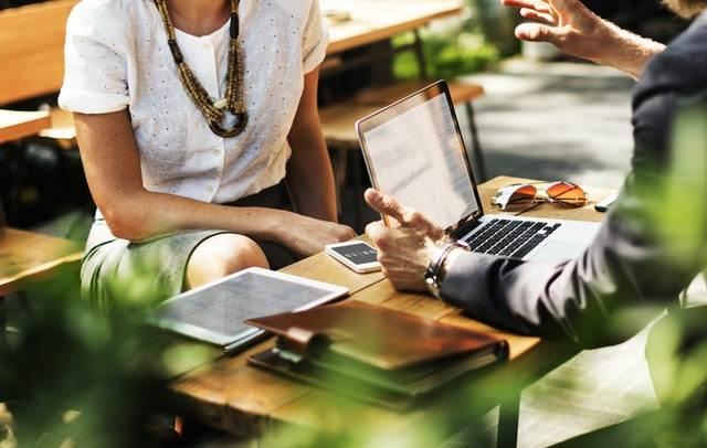 peluang jasa rumahan - jasa penerjemahan online A
