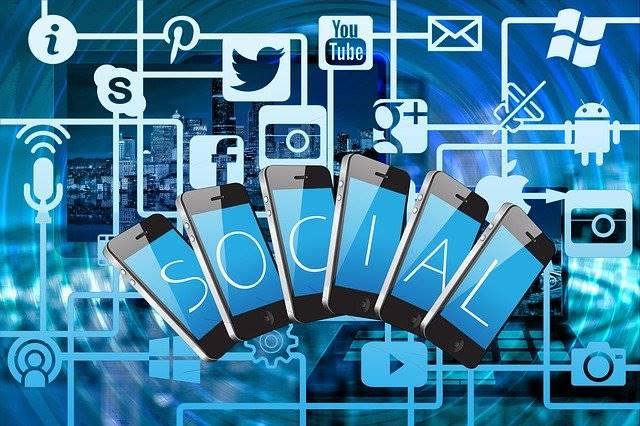 Mengabaikan Penggunaan Media Sosial Bisa Berakibat Jelek Untuk Bisnis