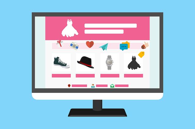 Memiliki Website Membantu Perkembangan Sebuah Bisnis