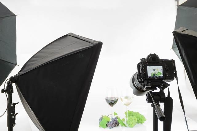 Permintaan Jasa Pembuatan Foto Produk Akan Meningkat