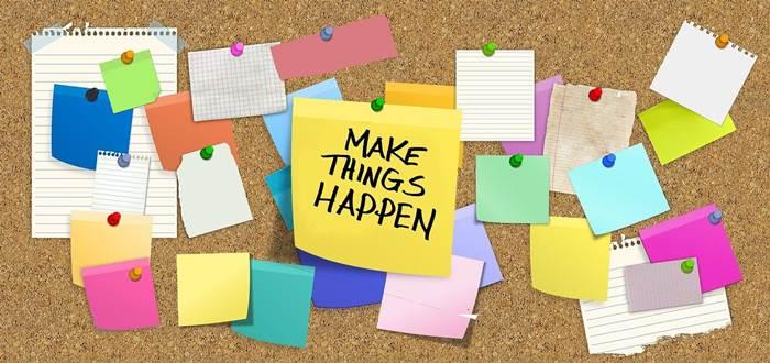 Perlukah Membuat Rencana Bisnis Untuk Usaha Rumahan