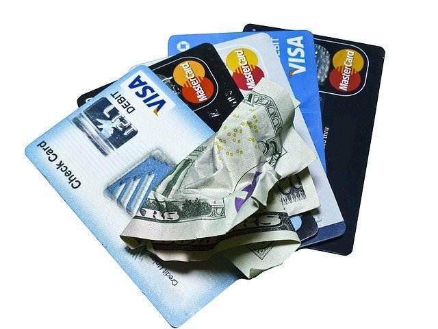 Tips Melunasi Hutang Kartu Kredit Supaya Tidak Menumpuk